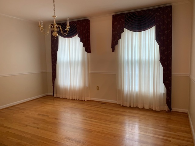 Hidden Valley Dr, Newark, Delaware 19711, 4 Rooms Rooms,2 BathroomsBathrooms,House,For Rent,Hidden Valley Dr,1079