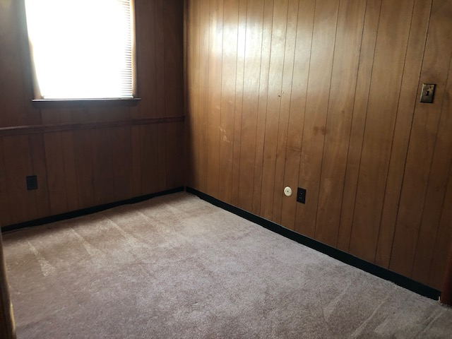 Delaware 19720, 4 Rooms Rooms,1 BathroomBathrooms,House,For Rent,1080