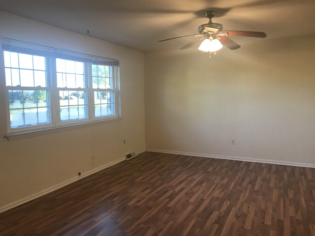 17 Vansant Rd, Newark, Delaware 19711, 3 Rooms Rooms,2 BathroomsBathrooms,House,For Rent,Vansant Rd,1082