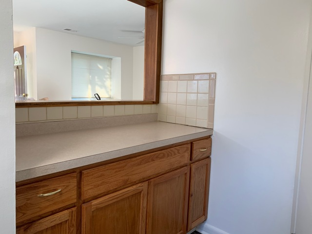 3401 Golfview Dr, Newark, Delaware 19702, 2 Rooms Rooms,1 BathroomBathrooms,House,For Rent,Golfview Dr,1083