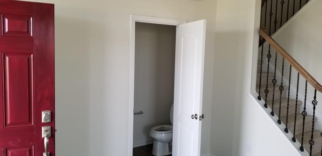 278 N Bayberry Parkway, Delaware 19709, 3 Rooms Rooms,2 BathroomsBathrooms,House,For Rent,N Bayberry Parkway,1084