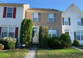 114 Couples Dr, Newark, Delaware 19702, 2 Rooms Rooms,2 BathroomsBathrooms,House,For Rent,Couples Dr,1085