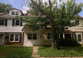 17 Nathan Hale Ct, Newark, Delaware 19711, 3 Rooms Rooms,1 BathroomBathrooms,House,For Rent,Nathan Hale Ct,1086