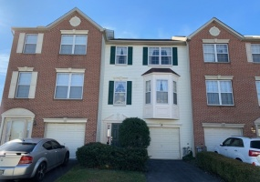 Bear, Delaware, 2 Rooms Rooms,1 BathroomBathrooms,House,For Rent,1088