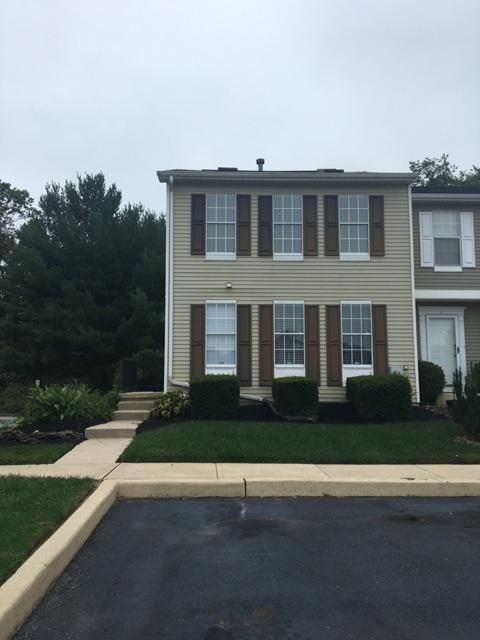 1 Tantallon Ct, Newark, Delaware 19711, 3 Rooms Rooms,2 BathroomsBathrooms,House,For Rent,Tantallon Ct,1090