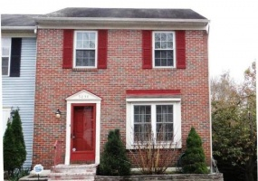 5038 E Woodmill Dr, Wilmington, Delaware 19808, 3 Rooms Rooms,2 BathroomsBathrooms,House,For Rent,E Woodmill Dr,1091
