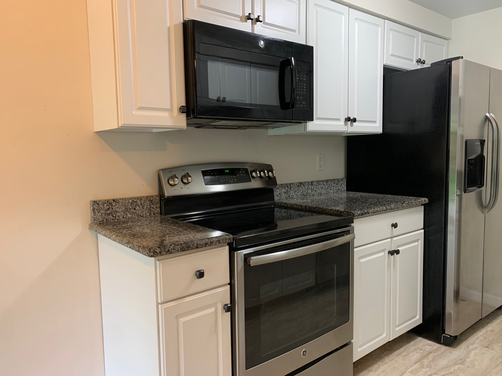 6 Westerly St, Newark, Delaware 19713, 3 Rooms Rooms,1 BathroomBathrooms,House,For Rent,Westerly St,1114