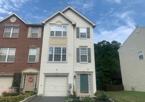23 Brittany Ln, Bear, Delaware 19701, 3 Rooms Rooms,2 BathroomsBathrooms,House,For Rent,Brittany Ln,1118