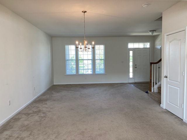 S. O'Keeffe Ln, Middletown, Delaware 19709, 3 Rooms Rooms,2 BathroomsBathrooms,House,For Rent,S. O'Keeffe Ln,1123