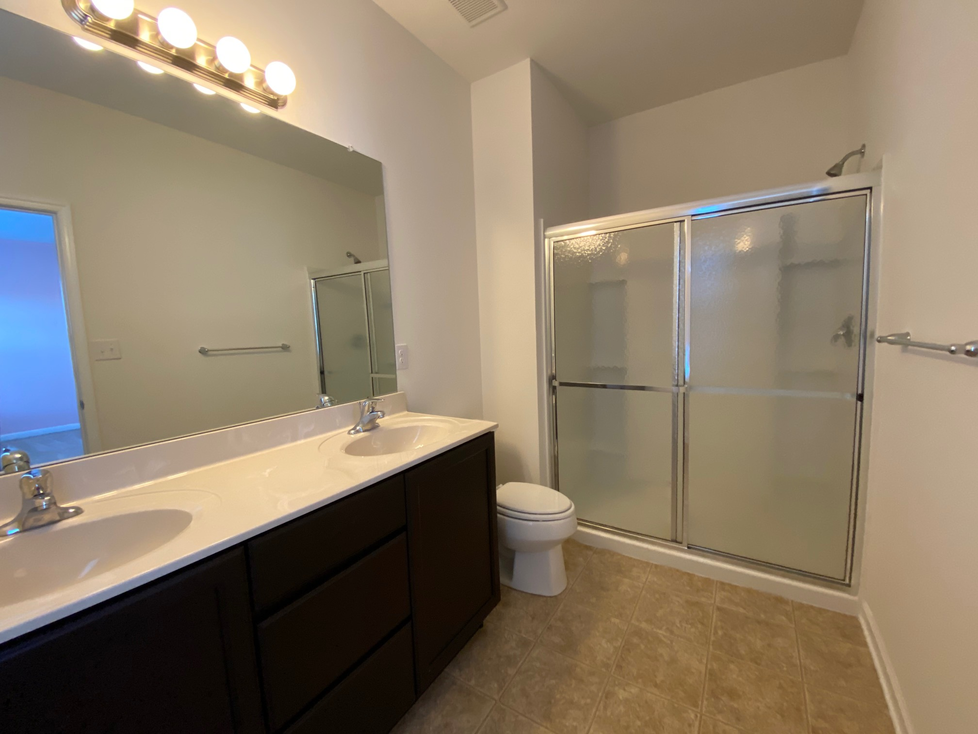 305 N Bayberry Parkway, Middletown, Delaware 19709, 3 Rooms Rooms,2 BathroomsBathrooms,House,For Rent,N Bayberry Parkway,1128