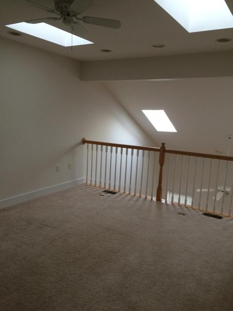 Wilmington, Delaware, 3 Rooms Rooms,2 BathroomsBathrooms,House,For Rent,1131