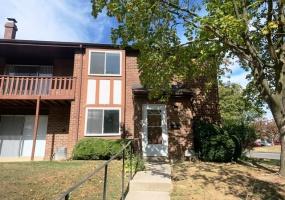 3401 Golfview Dr, Newark, Delaware 19702, 2 Rooms Rooms,1 BathroomBathrooms,House,For Rent,Golfview Dr,1133
