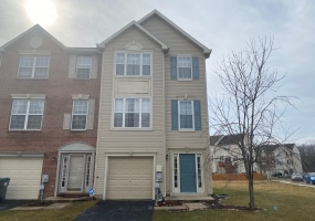 2 Brittany Ln, Bear, Delaware 19701, 2 Rooms Rooms,1 BathroomBathrooms,House,For Rent,Brittany Ln,1144