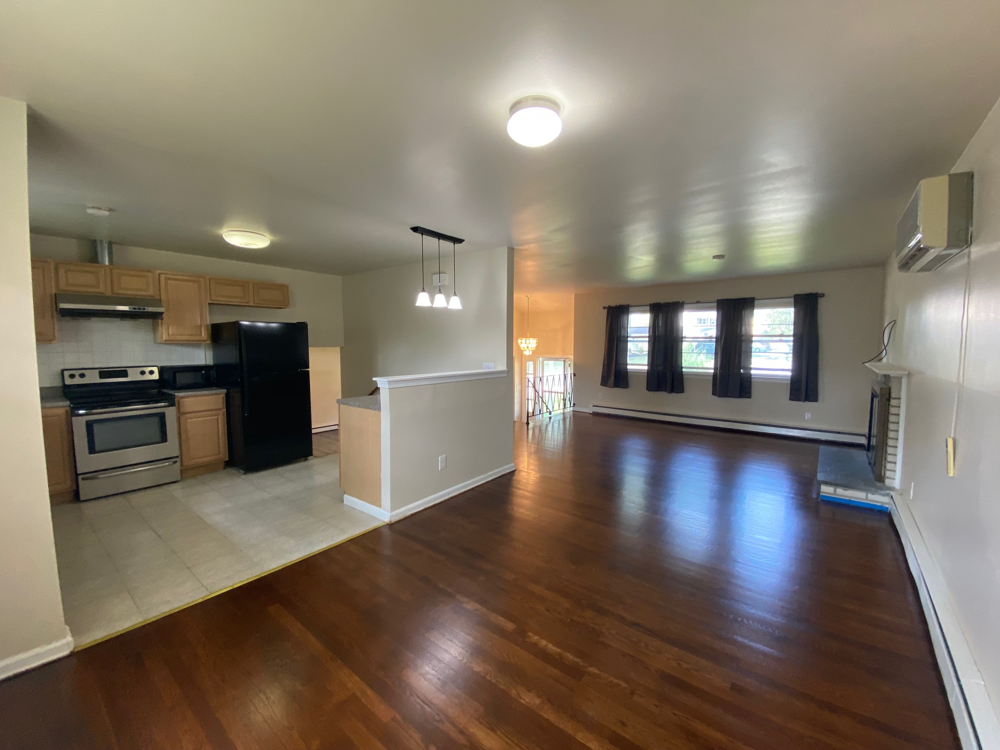2621 Grendon Dr, Wilmington, Delaware 19808, 4 Rooms Rooms,2 BathroomsBathrooms,House,For Rent,Grendon Dr,1166