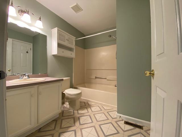 124 Valerie Ln, Bear, Delaware 19701, 2 Rooms Rooms,1 BathroomBathrooms,House,For Rent,Valerie Ln,1176