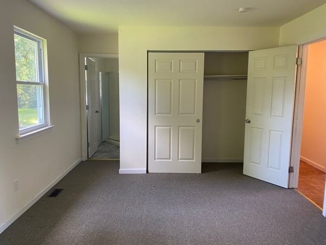 18 McCord Dr, Newark, Delaware 19713, 4 Rooms Rooms,2 BathroomsBathrooms,House,For Rent,McCord Dr,1177