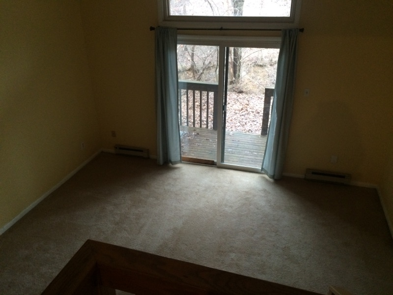 3208 Champions, Wilmington, Delaware 19808, 2 Rooms Rooms,2 BathroomsBathrooms,House,For Rent,Champions,1043