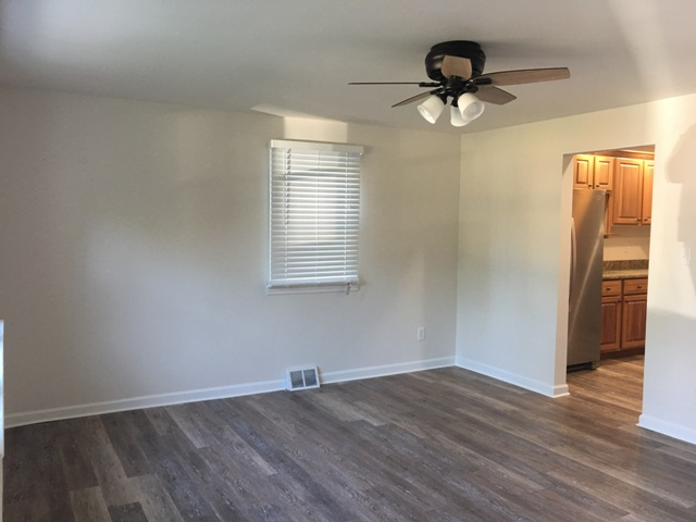 332 Clyde, Delaware, 3 Rooms Rooms,1 BathroomBathrooms,House,For Sale,Clyde,1044