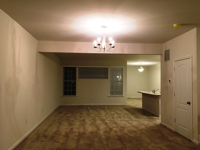 280 N Bayberry Prkwy, Delaware, 3 Rooms Rooms,2 BathroomsBathrooms,House,For Rent,N Bayberry Prkwy,1045