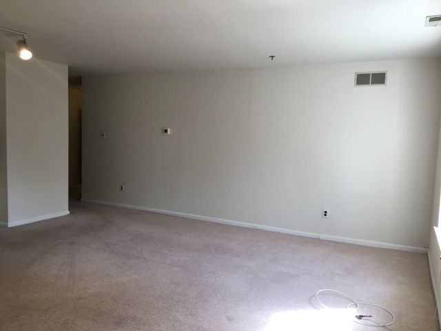 520 Ashton, Delaware, 2 Bedrooms Bedrooms, ,2 BathroomsBathrooms,Apartment,For Sale,Ashton,2,1046