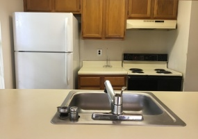 520 Ashton, Delaware, 2 Bedrooms Bedrooms, ,2 BathroomsBathrooms,Apartment,For Sale,Ashton,2,1046