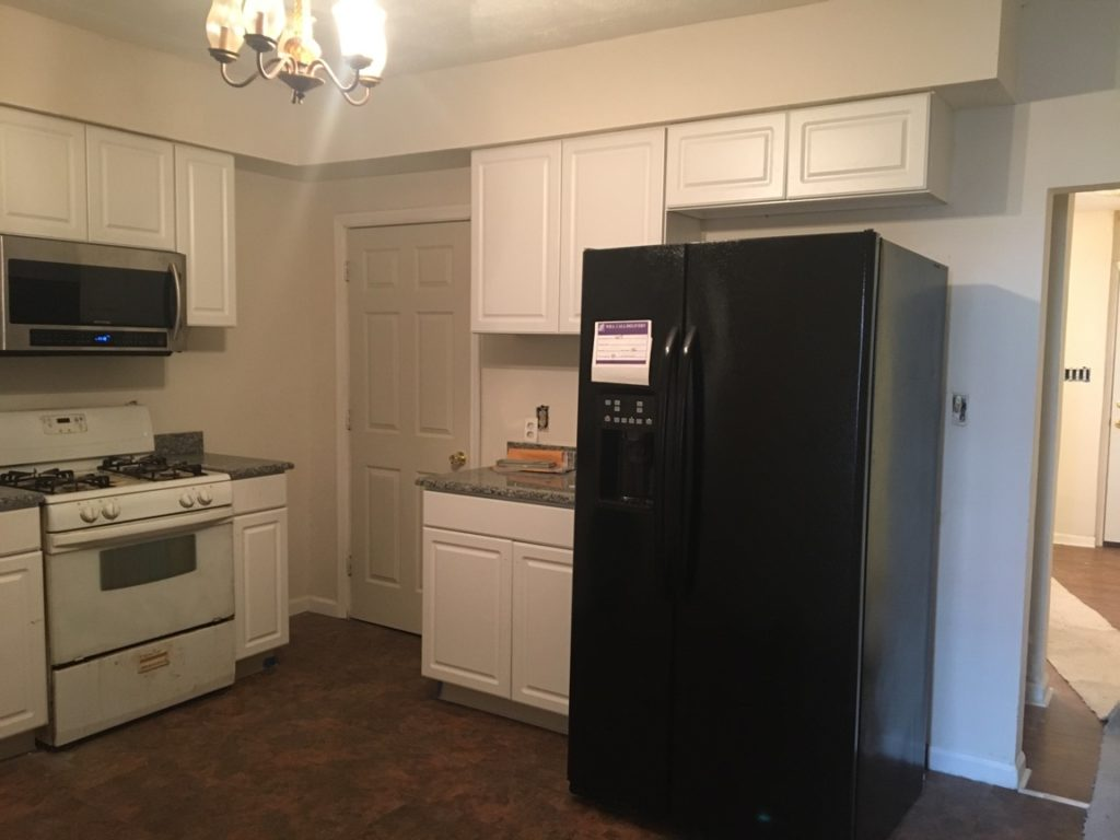 723 West 9th Street, Wilmington, Delaware 19810, 4 Rooms Rooms,2 BathroomsBathrooms,House,For Rent,West 9th Street,1006