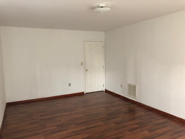 1211 Fairfield, Denton, 21629, 4 Rooms Rooms,2 BathroomsBathrooms,House,For Sale,Fairfield,1051