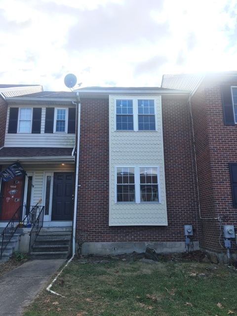 612 5th St, Delaware, 3 Rooms Rooms,2 BathroomsBathrooms,House,For Rent,612 5th St,1052