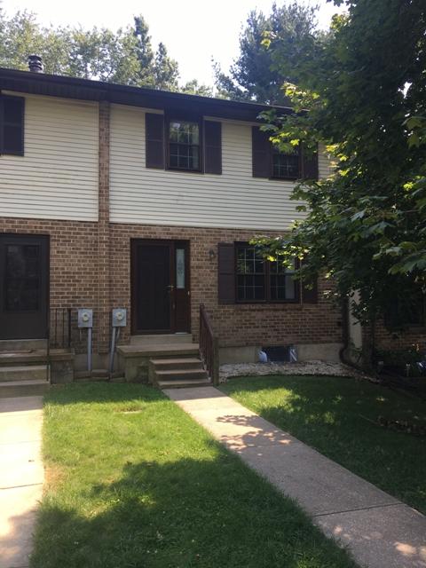 4827 Plum Run Ct, Delaware, 3 Rooms Rooms,2 BathroomsBathrooms,House,For Rent,Plum Run Ct,1053