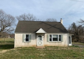 871 Valley Rd, Hockessin, Delaware 19707, 3 Rooms Rooms,1 BathroomBathrooms,House,For Rent,Valley Rd,1055