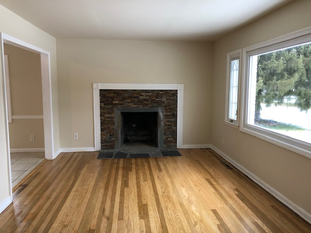 108 Schafer, New Castle, Delaware 19720, 3 Rooms Rooms,2 BathroomsBathrooms,House,For Sale,Schafer,1056