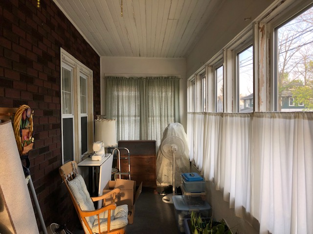 Delaware, 2 Rooms Rooms,1 BathroomBathrooms,House,For Sale,1057