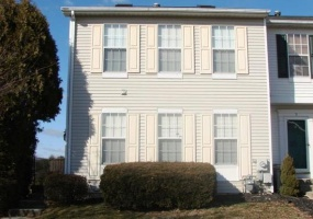 Newark, Delaware 19711, 3 Rooms Rooms,1 BathroomBathrooms,House,For Rent,1060