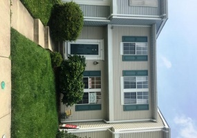 11 E. Shetland Ct, Delaware 19711, 3 Rooms Rooms,2 BathroomsBathrooms,House,For Rent,E. Shetland Ct,1064