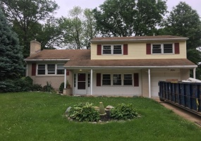 2621 Grendon Dr, Delaware, 4 Rooms Rooms,2 BathroomsBathrooms,House,For Rent,Grendon Dr,1067