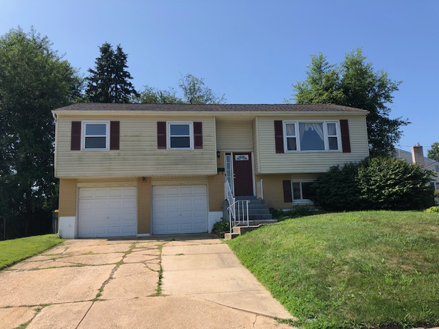 111 Edjil Dr, Newark, Delaware 19713, 4 Rooms Rooms,2 BathroomsBathrooms,House,For Rent,Edjil Dr,1068