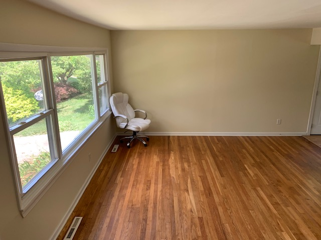 614 Ilse Dr, Delaware, 4 Rooms Rooms,2 BathroomsBathrooms,House,For Rent,Ilse Dr,1071