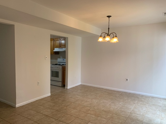 17 Nathan Hale Ct, Newark, Delaware 19711, ,Townhome,For Rent,Nathan Hale Ct,1073