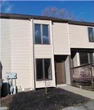 3236 Champions Dr, Wilmington, Delaware 19808, 2 Rooms Rooms,2.5 BathroomsBathrooms,House,For Rent,Champions Dr,1074