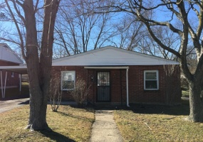 410 Bethune Dr, Delaware 19801, 2 Rooms Rooms,1 BathroomBathrooms,House,For Rent,Bethune Dr,1076
